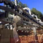 Turismo: Magno, impianti Lorica vanno ristrutturati