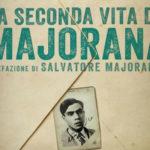 Lamezia: Natale in biblioteca con la seconda vita di Majorana