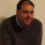 Agricoltura: D'Acri, su emergenza cinghiali serve normativa