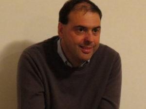 Consorzi Bonifica: D'Acri, punto riferimento prezioso