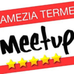 Elezioni: Meetup 5 Stelle Lamezia Terme solidale con D'Ippolito