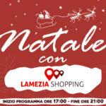 Lamezia Shopping: sabato e domenica la seconda edizione