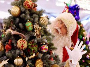 Natale: Confesercenti,abbigliamento e libri i regali piu' graditi