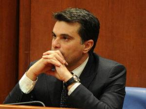 """Regione: Neri, """"1,5 mln per finanziare legge Polizia Locale"""""""