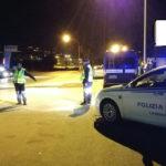 Lamezia: quattro persone denunciate per guida stato ebbrezza