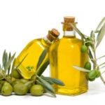 Tumori: olio d'oliva protagonista campagna Lilt anche in Calabria