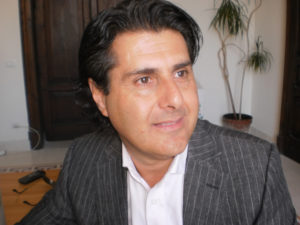 Castrovillari: Oliva nuovo presidente 2 commissione