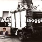 Lamezia: strage netturbini, Comune ricorda la tragica morte