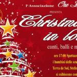 """Lamezia: regalo speciale di One Life al reparto pediatria """"Giovanni Paolo II"""""""