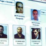 'Ndrangheta: non c'e' pericolo fuga, scarcerato boss Bonavota