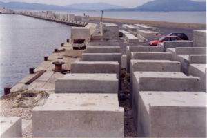 Regione: 21 mln da Por per opere portuali, pubblicato bando
