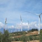 Girifalco: comune rimodula convenzione Parco eolico
