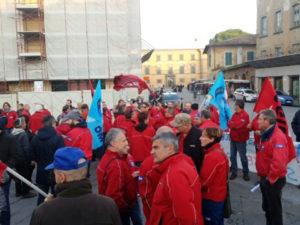 Lavoro: dipendenti Tim verso lo sciopero, assemblee in Calabria
