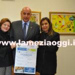 Lamezia: lotta ai tumori iniziativa del Lions Club