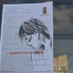 Violenza su donne: Crotone, gazebo questura in piazza