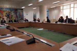 Regione: piano casa, commissione approvata proposta proroga istanze