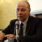 Direzione Italia: nuove nomine del partito in Calabria