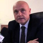 Questore Reggio Calabria Raffaele Grassi nominato Prefetto