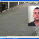 Tentata rapina Poste Pizzo, fermato un 27enne di Lamezia Terme