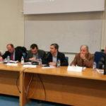 Incontro sui nuovi regolamenti europei dei dispositivi medici