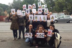 SS 106: alberghiero Rossano vince concorso sicurezza stradale