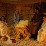 Lamezia: Sambiase, ritorna narrazione sacra presepe vivente