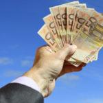 'Ndrangheta: da Calabria a Uruguay 50.000 euro per scarcerazione boss