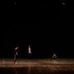 """Teatro: """"Studio Zero"""" in scena al Politeama di Catanzaro"""