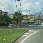 'Ndrangheta: faida Lamezia Terme, 5 arresti per duplice omicidio