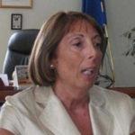 Polizia: questore Catanzaro, reati in calo nella provincia