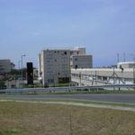 Carceri: assistente polizia penitenziaria aggredito a Rossano