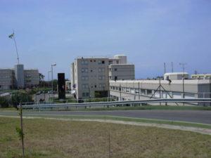 Carceri: Sappe, difficile garantire sicurezza a Rossano