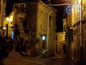 Conflenti: Università Iuav Venezia investe rinascita borgo antico