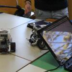 Scuola: concluso il primo Digital Day di Lamezia Terme