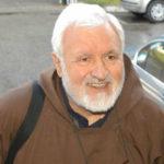 Solidarietà: Cosenza,padre Fedele raccoglie fondi per bisognosi