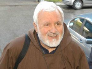 Comune Cosenza: padre Fedele incontra famiglie dei disabili