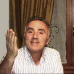 Lamezia: nel Parco Gancìa, pianta tiglio in memoria Francesco Ruberto