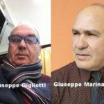 Lamezia: Gigliotti e Marinaro in ospedale troppe ore per un prelievo