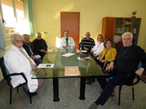 Trapianti: Asp Catanzaro, costituito gruppo aziendale donazione