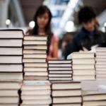 Cosenza: libri testo gratuiti domande entro il 16 novembre