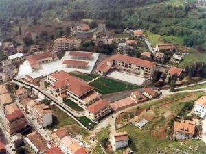 Castrovillari: Lo Polito no a chiusura Caserma Manes