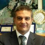 Sanita': Mirabello, riunione commissione proficua