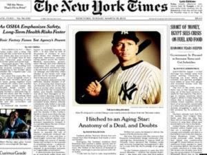 New York Times incorona la Calabria, e' tra mete imperdibili 2017