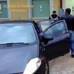 Droga: narcotraffico, 400 anni di carcere ai clan calabresi
