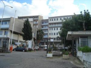 Sanita': donna morta a Vibo dopo parto, Asp convoca medici