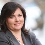 Giustizia: Rondinelli(Fi),  nomina nuovi resposabili territoriali
