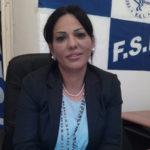 Infermieri: sindacato Fsi, Ordine non comporta aumenti di stipendio