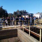 Lamezia: Unical e Gruppo Ecosistem per l'ambiente ed il territorio di domani