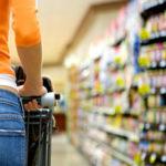 Censis: infedele e informato, ecco identikit nuovo consumatore