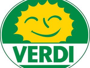 Comuni: Verdi, citta' unica Presila e' una grande occasione